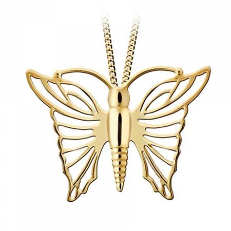 https://grafdecoratie.nl/photos/assieraad-ashanger-goud-opengewerkte-vlinder-TW297.JPG