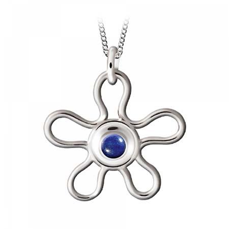 https://grafdecoratie.nl/photos/assieraad-ashanger-zilver-bloem-lapis-lazuli-TW231.JPG