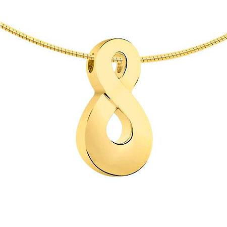 https://grafdecoratie.nl/photos/assieraad-gouden-Infinity-ashanger-goud-infinity-1410G.JPG