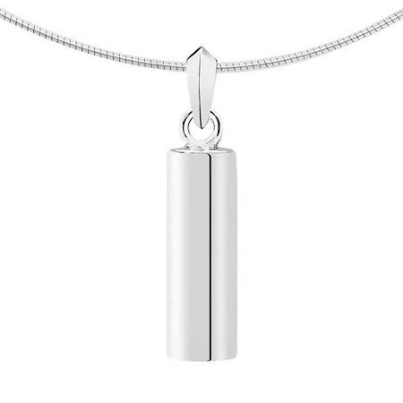 https://grafdecoratie.nl/photos/assieraad-zilver-buisje-zilveren-ashanger-1430Z.JPG