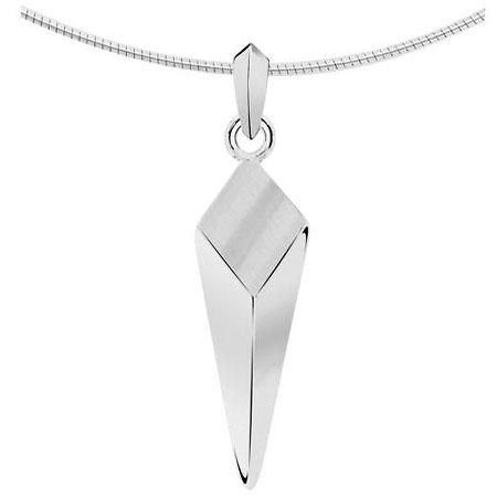 https://grafdecoratie.nl/photos/assieraad-zilver-zilveren-fantasie-ashanger-pegel-1530Z.JPG