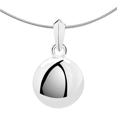 https://grafdecoratie.nl/photos/assieraad-zilveren-bol-ashanger-bolletje-zilver-1400Z.JPG