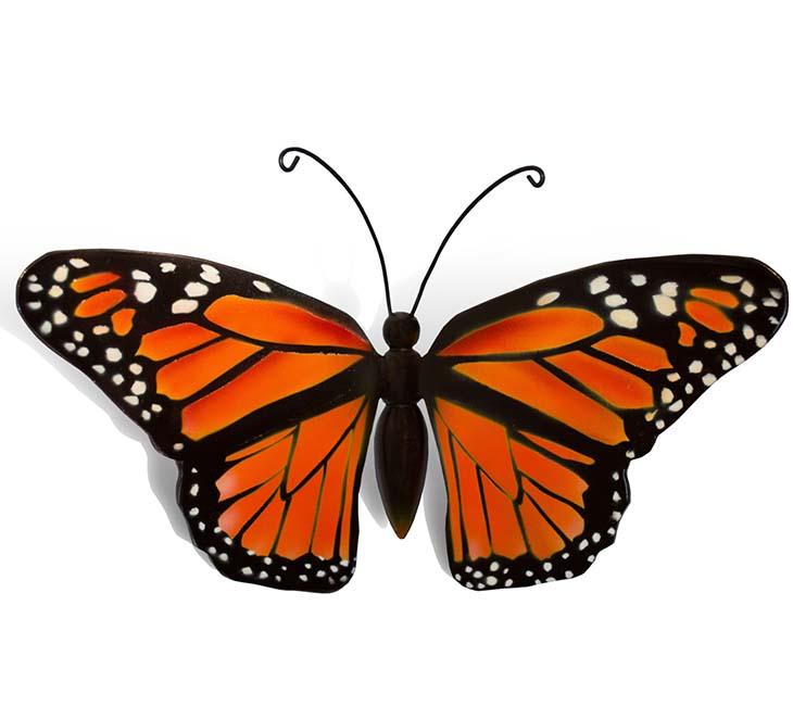 Grote Houten Asvlinder Monarch (0.003 liter)