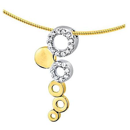 https://grafdecoratie.nl/photos/bicolor-gouden-ashanger-fantasie-met-diamant-1000B.JPG