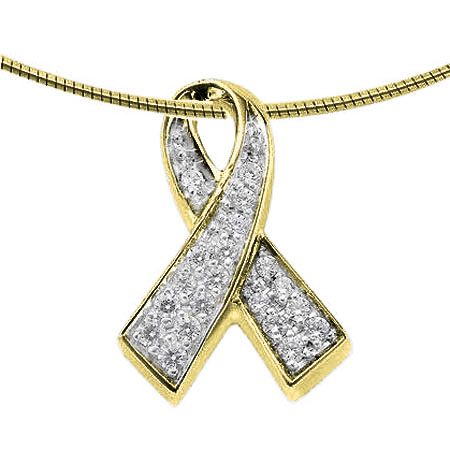 https://grafdecoratie.nl/photos/bicolour-Ribbon-ashanger-goud-met-diamant-1130B.JPG