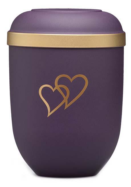 https://grafdecoratie.nl/photos/bio-eco-urn-paars-goud-harten-afbreekbare-urnen-H-21330.JPG