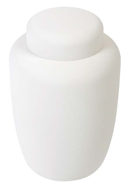 https://grafdecoratie.nl/photos/biologische-urn-creme-UG-E4.JPG