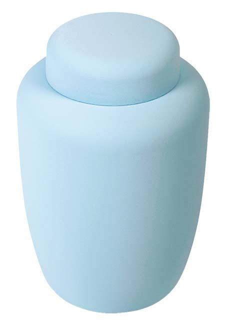 https://grafdecoratie.nl/photos/biologische-urn-lichtblauw-UG-E5.JPG