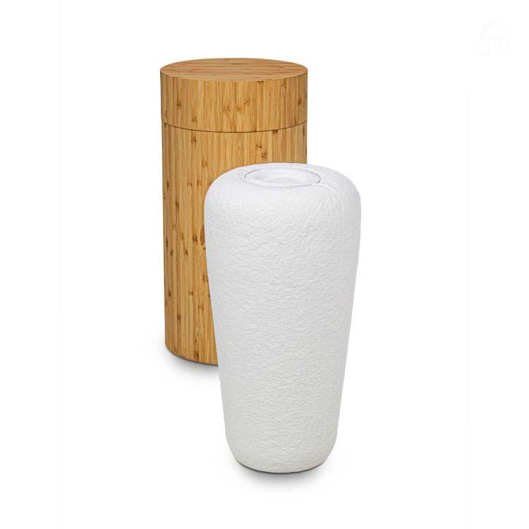 Grote Biologisch Afbreekbare Water Urn (3.8 liter)
