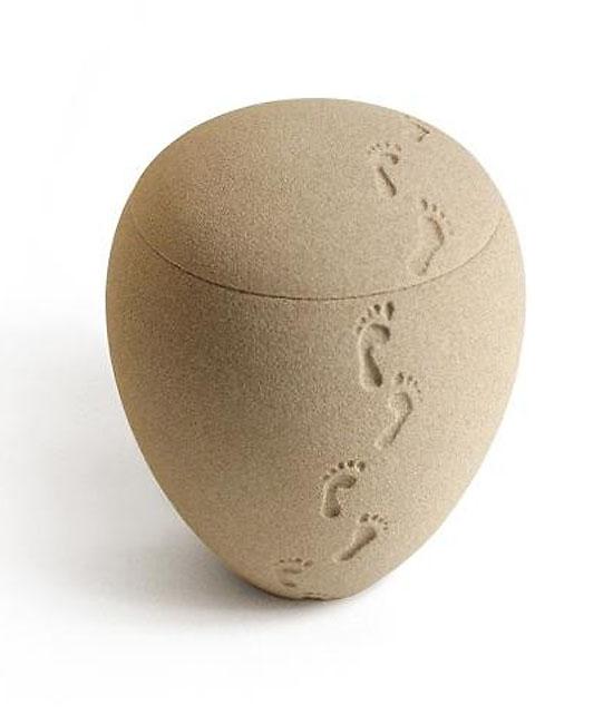 https://grafdecoratie.nl/photos/biolologisch-afbreekbare-eco-urn-Impressa.JPG