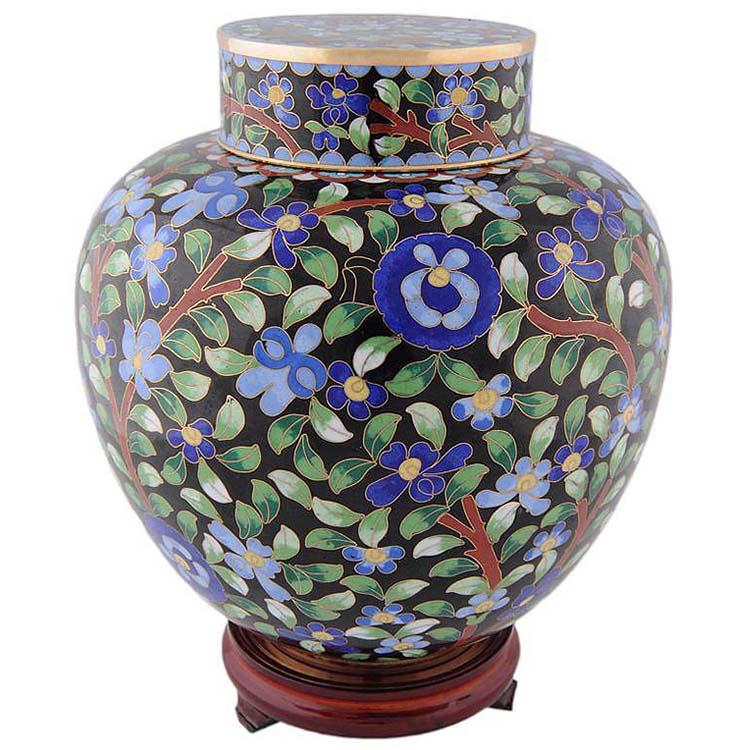 https://grafdecoratie.nl/photos/bloemen-urn-cloisonne-met-rozenhouten-voet.JPG
