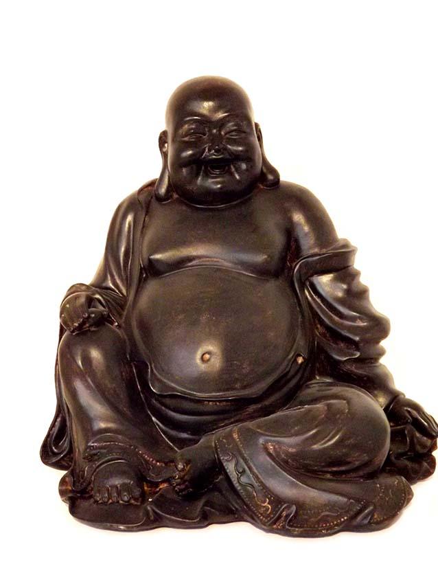 https://grafdecoratie.nl/photos/boeddha-urn-dikbuik-buddha-urnen-KY1035207.JPG