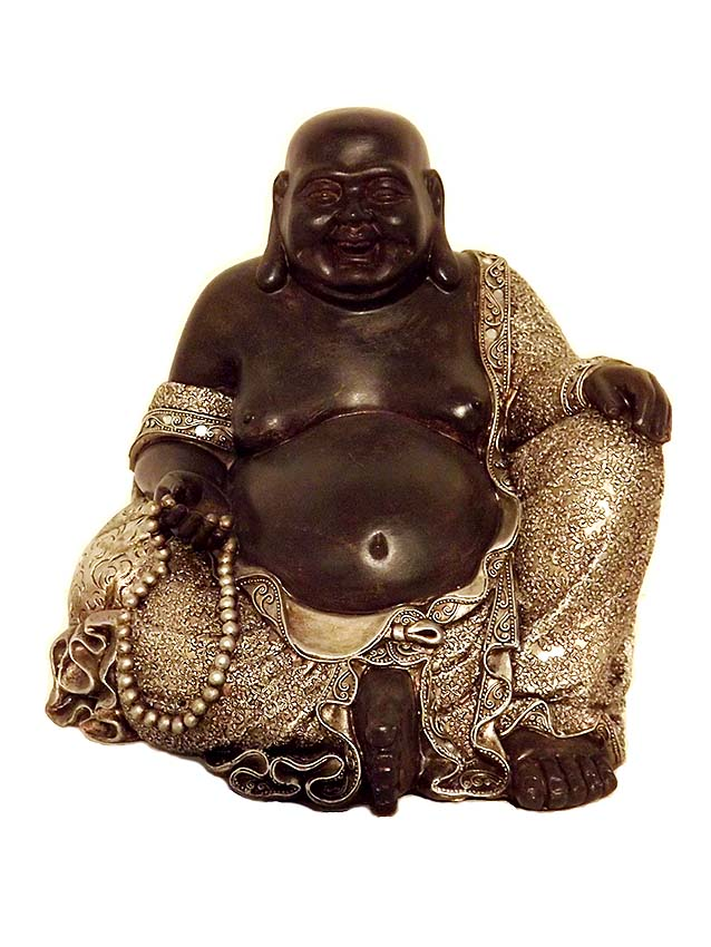 https://grafdecoratie.nl/photos/boeddha-urn-dikbuik-buddha-urnen-KY1035470.JPG