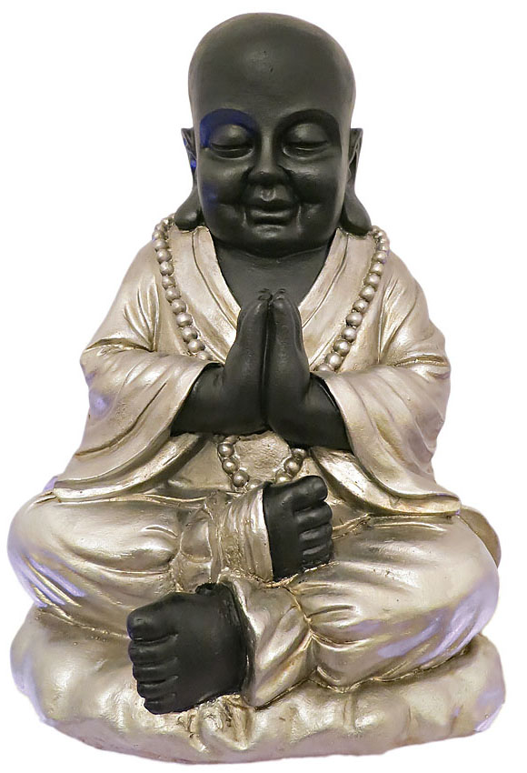https://grafdecoratie.nl/photos/boeddha-urn-dikbuik-buddha-urnen-ZV-B8038XL.JPG