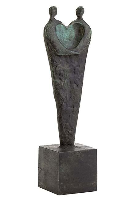 https://grafdecoratie.nl/photos/bronzen-asbeeld-kleine-urn-miniurn-hart-voor-elkaar-ABNL79990.JPG