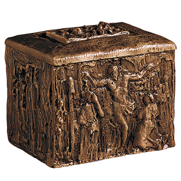 https://grafdecoratie.nl/photos/bronzen-urn-de-kruisiging-christelijke-asbestemming-brons-urn-8129.JPG