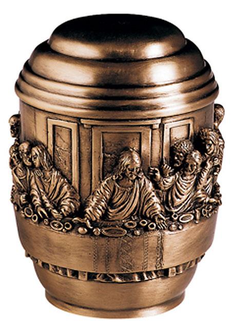 https://grafdecoratie.nl/photos/bronzen-urn-laatste-avondmaal-christelijke-asbestemming-brons-urn-8127.JPG
