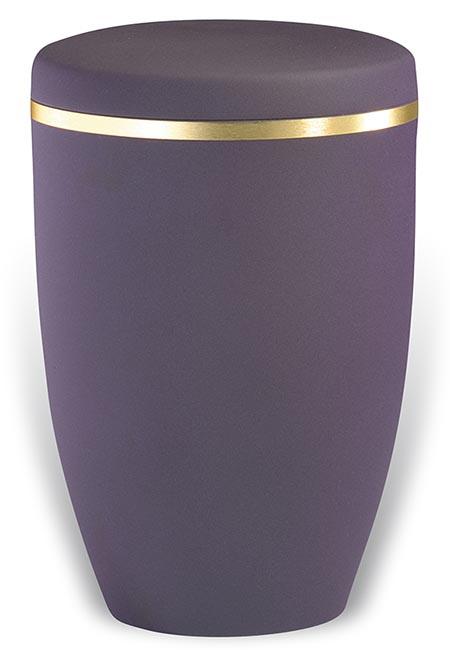 https://grafdecoratie.nl/photos/budget-urn-voordelige-urnen-kopen-H6230.JPG