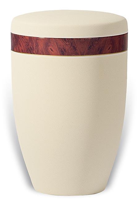 https://grafdecoratie.nl/photos/budget-urn-voordelige-urnen-kopen-H6265.JPG