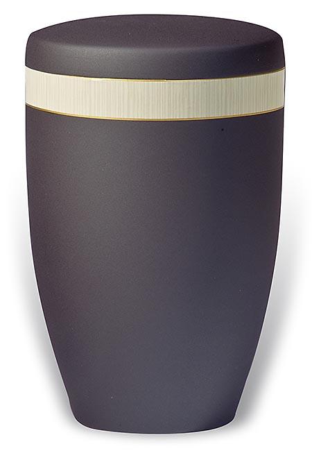 https://grafdecoratie.nl/photos/budget-urn-voordelige-urnen-kopen-H6291.JPG