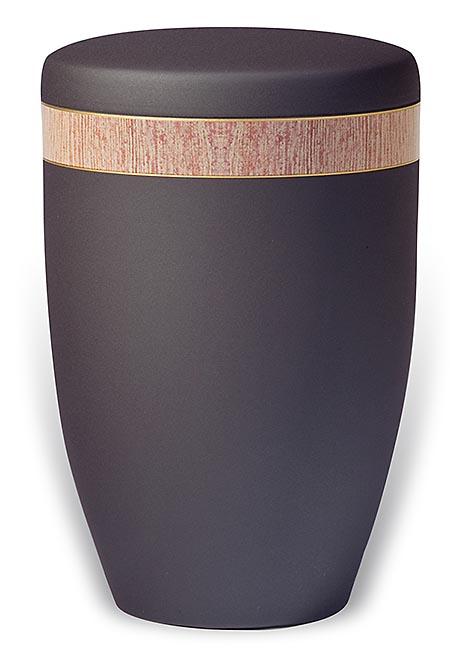 https://grafdecoratie.nl/photos/budget-urn-voordelige-urnen-kopen-H6292.JPG