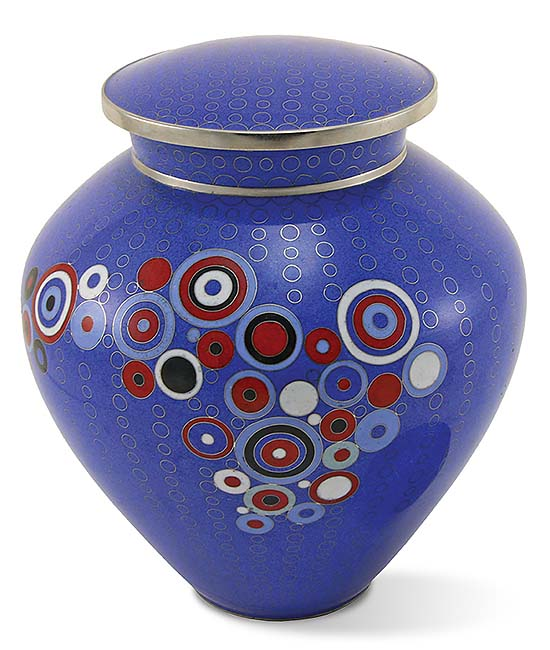 https://grafdecoratie.nl/photos/design-urn-Urn-blauw-cloisonne-TB150L.JPG