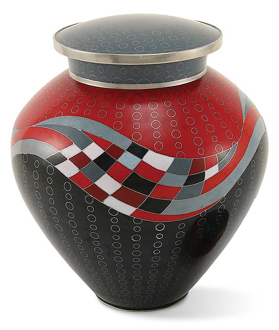 https://grafdecoratie.nl/photos/design-urn-Urn-rood-cloisonne-TB153L.JPG