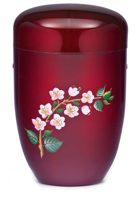 https://grafdecoratie.nl/photos/designer-urn-rood-bloesem-metalen-urnen-H3622.jpg