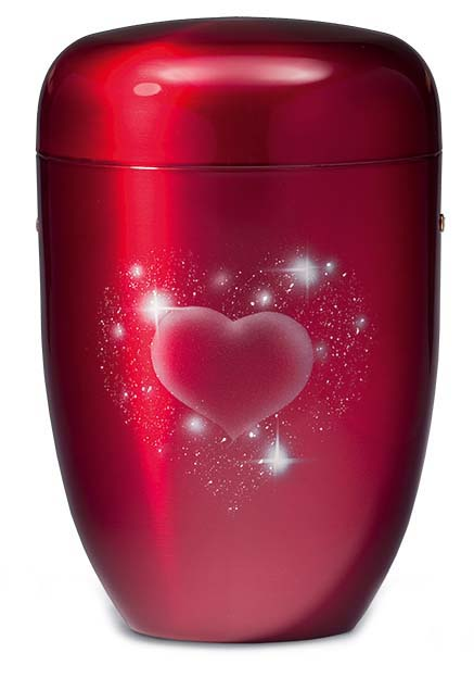 https://grafdecoratie.nl/photos/designer-urn-rood-hart-metalen-urnen-H3655.JPG