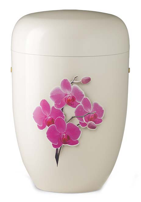 https://grafdecoratie.nl/photos/designer-urn-wit-roze-orchidee-metalen-urnen-H-3832Li.JPG