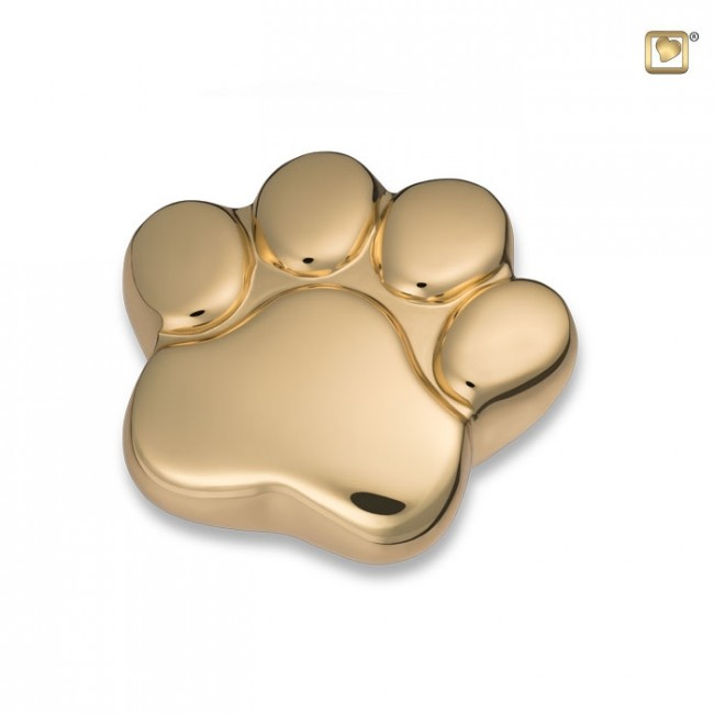 https://grafdecoratie.nl/photos/dierenurn-Pootafdruk-shiny-gold-HUP671K.JPG