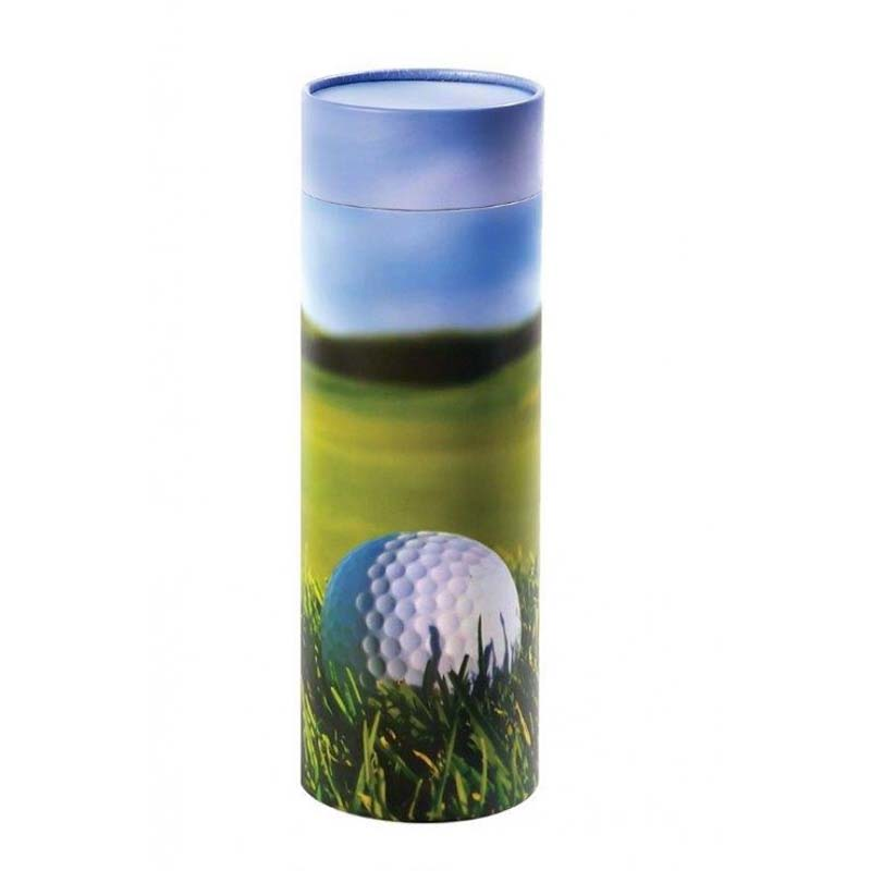 https://grafdecoratie.nl/photos/eco-urn-as-verstrooikoker-groot-Golf.jpg