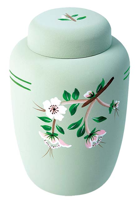 https://grafdecoratie.nl/photos/eco-urn-bloesem-bio-urnen-E18.JPG