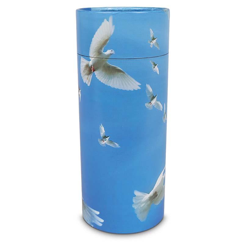 https://grafdecoratie.nl/photos/eco-urn-strooikoker-groot-Duiven-WD-UST003.jpg