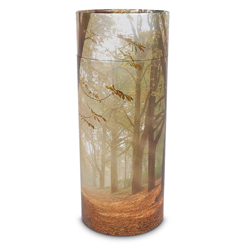 https://grafdecoratie.nl/photos/eco-urn-strooikoker-groot-Herfstbos-WD-UST004.jpg