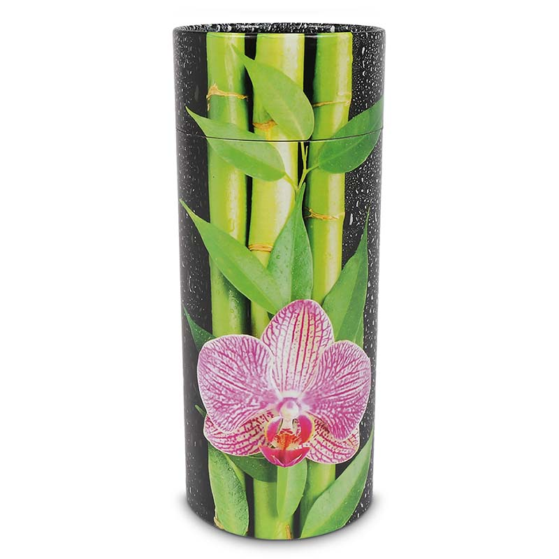 https://grafdecoratie.nl/photos/eco-urn-strooikoker-groot-Orchidee-WD-UST001.jpg