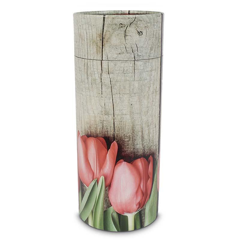 https://grafdecoratie.nl/photos/eco-urn-strooikoker-groot-Tulpen-WD-UST002.jpg