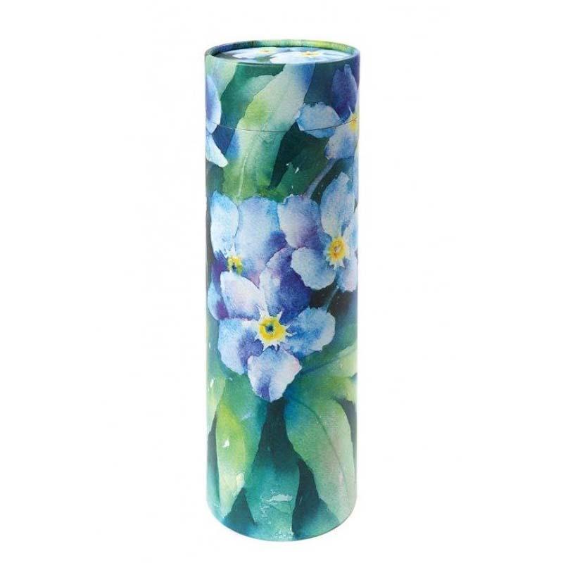 https://grafdecoratie.nl/photos/eco-urn-strooikoker-groot-vergeet-mij-nietjes.jpg