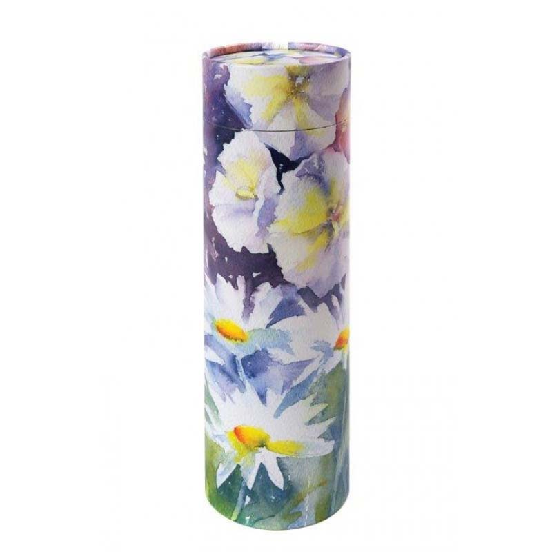 https://grafdecoratie.nl/photos/eco-urn-strooikoker-groot-wilde-bloemen.jpg