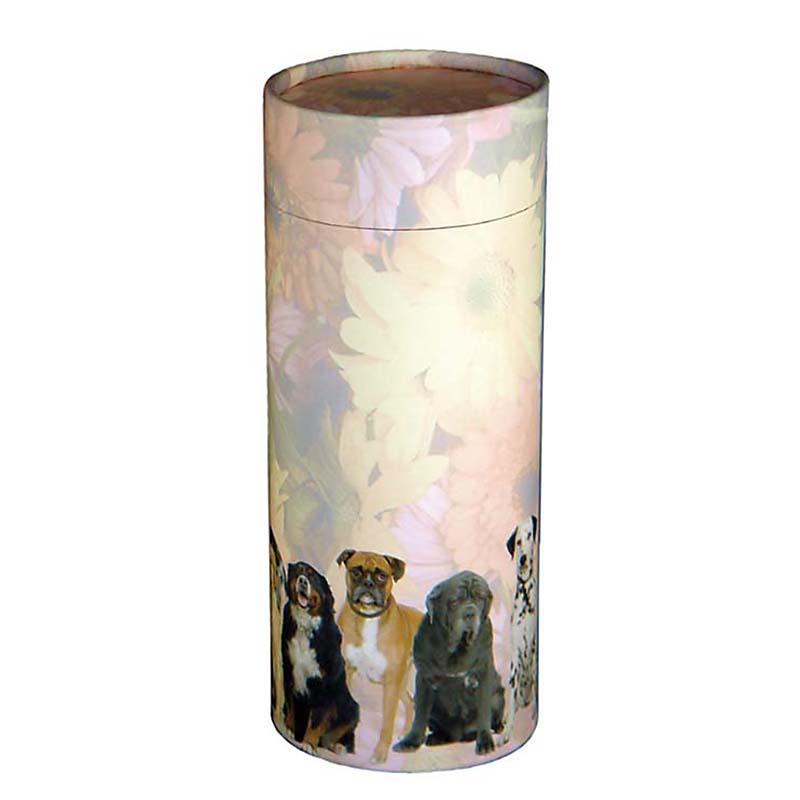 https://grafdecoratie.nl/photos/eco-urn-strooikoker-klein-honden-2.jpg