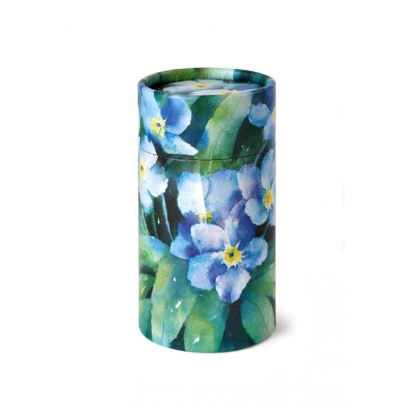 https://grafdecoratie.nl/photos/eco-urn-strooikoker-klein-vergeet-mij-nietjes.jpg