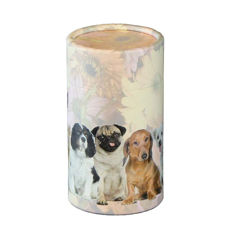 https://grafdecoratie.nl/photos/eco-urn-strooikoker-medium-honden.jpg