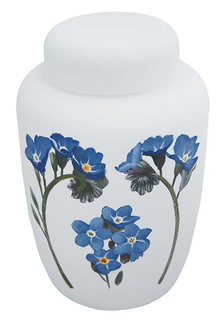 https://grafdecoratie.nl/photos/eco-urn-vergeet-mij-nietjes-bio-urnen-E20.JPG