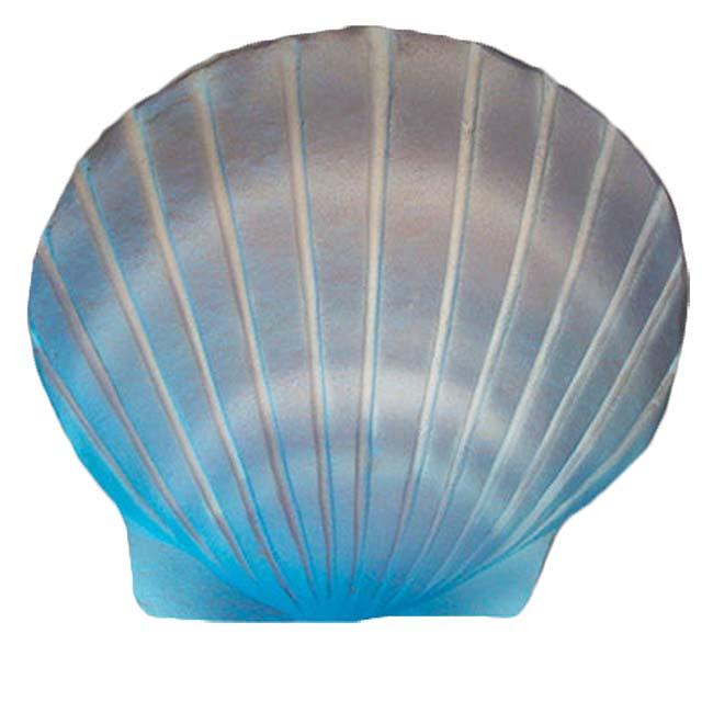 Biologisch Afbreekbare Duo Eco Urn Aqua (6.5 liter)