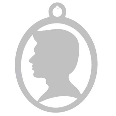 https://grafdecoratie.nl/photos/edelstaal-wandprofiel-overledene-rvs-zonder-asbestemming-01.JPG