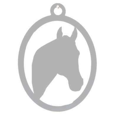 https://grafdecoratie.nl/photos/edelstaal-wandprofiel-paard-rvs-zonder-asbestemming-01.JPG