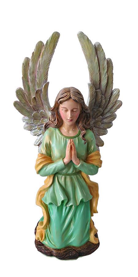 https://grafdecoratie.nl/photos/engel-urn-knielende-biddende-engel-met-openslaande-vleugels-beschilderde-urnen.JPG