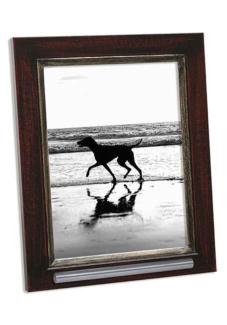 https://grafdecoratie.nl/photos/fotolijst-dierenurn-portret-dierenurn-fotolijst-met-askader-42LF9A13.jpg