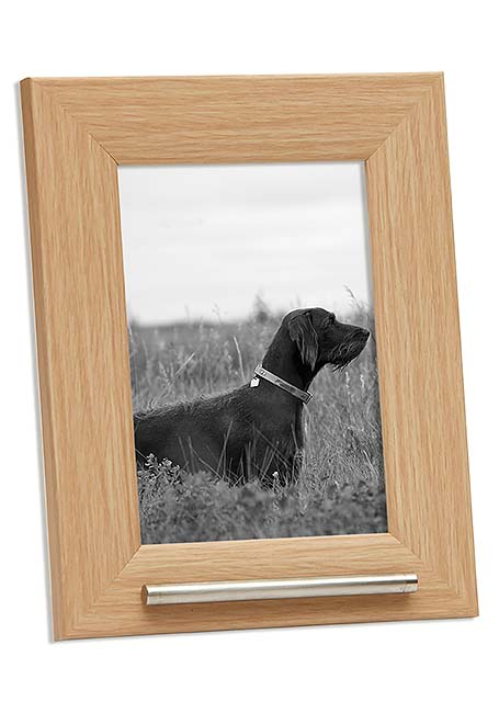 https://grafdecoratie.nl/photos/fotolijst-dierenurn-portret-huisdier-urn-fotolijst-met-askader-53GJ1A13.jpg