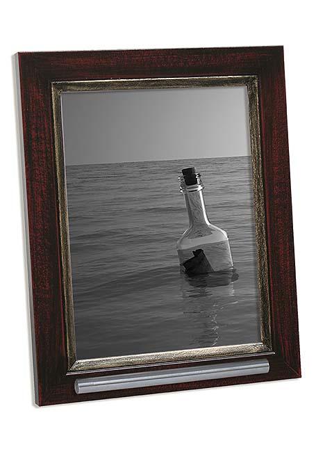 https://grafdecoratie.nl/photos/fotolijst-urn-portret-urn-fotolijst-met-askader-42LF9A13.jpg
